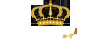 Bijuterii Ania - bijuterii, cadouri, icoane