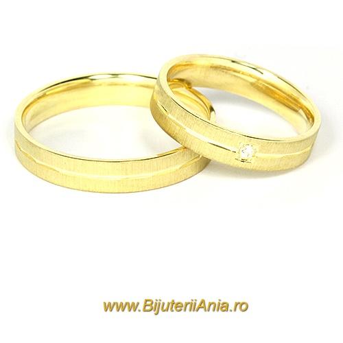 Bijuterii aur alb aur galben verighete colectii noi