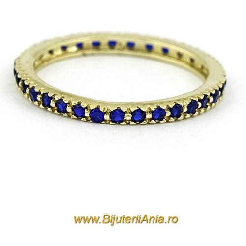 Bijuterii inele aur colectii noi ITALIA
