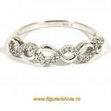 Bijuterii aur inele de logodna colectii noi