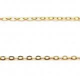 Bijuterii aur colectie noua lanturi