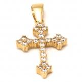 Bijuterii aur medalioane colectie noua italia