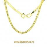 Bijuterii aur lanturi colectii noi 45cm